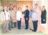 Memorial gallery picture